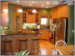 most popular paint color for kitchen walls painting most popular kitchen cabinet colors 187 kazmik co