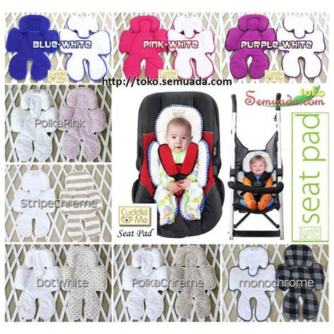 Gendongan Bayi Outdoor 273 best products images on baby bouncer