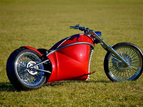 Motorrad Elektro Umbau by Oleck Custom Motorbike Archive Eigenbau Elektro Chopper
