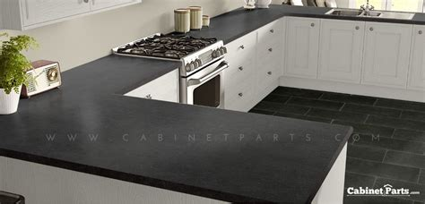 Pewter Countertops Cost by Wilsonart Windswept Pewter Matte Finish 4 Ft X 8 Ft