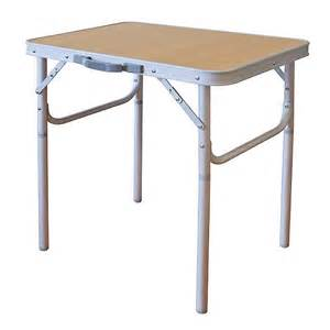 Small Folding Desk Table Packaway Small Folding Cing Table Cheap Folding Tables