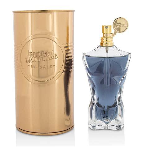 le essence de parfum edp spray by jean paul gaultier mr fresh