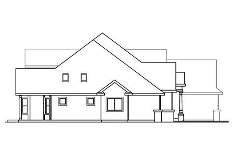 edmonton house plans european house plans edmonton 30 342 associated designs