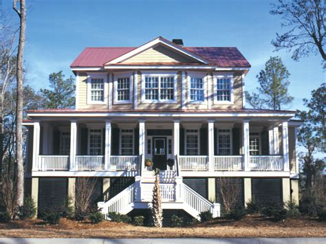 houseplans and more heritage manor southern home plan 024s surprising heritage style house plans photos best