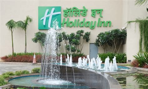 bookmyshow jaipur ep 53 discount holiday inn andheri east buffet meals