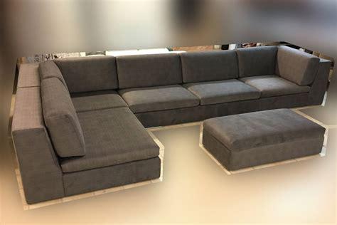 divani offerta salotti e divani in offerta nel altamura