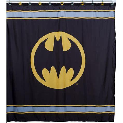 moose shower curtain walmart burgundy shower curtain sets bathroom shower curtain sets