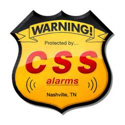 home security systems nashville alarm monitoring systems