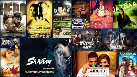 latest bollywood movies 2015 list bollymoviereviewz bollywood movies 2016 release date list hindi movies
