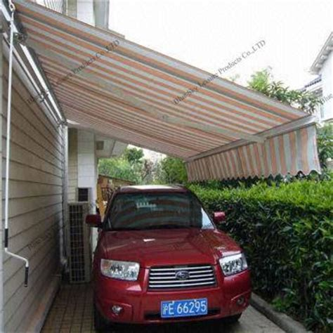 walmart retractable awnings 100 anti uv aluminium retractable walmart awnings for window