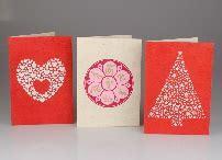 Buy Handmade Cards - handmade greeting cards fron nepal paper handmade paper