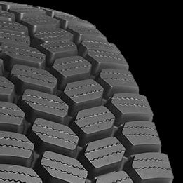 Michelin Truck Tires Xzus Michelin Tires Tirecraft
