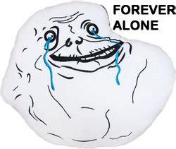 moodrush   meme plush cushion rage face shop