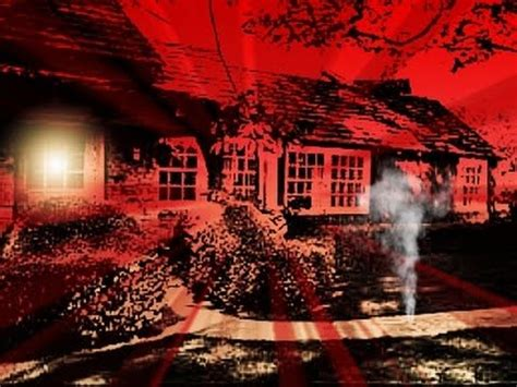 david oman house david oman house 28 images file david oman s alleged haunted home 300 ft away from