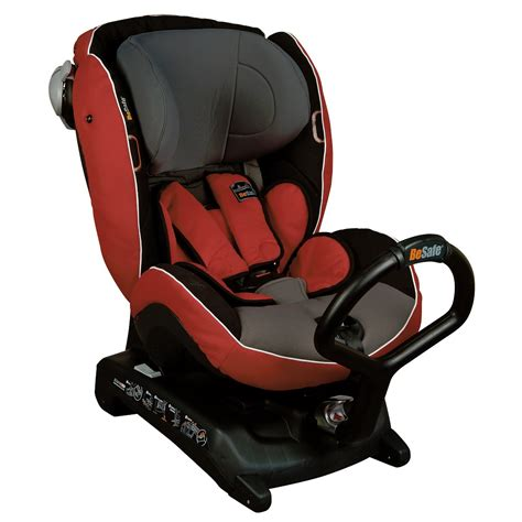 rear facing car seat rmendations besafe rear facing child car seat izi combi x3 isofix