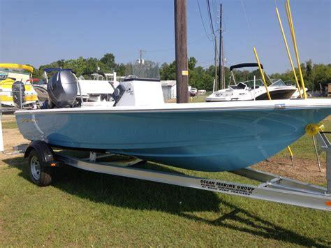 sportsman 18 island bay boats for sale in gulfport - Sportsman Boats Dealers In Mississippi
