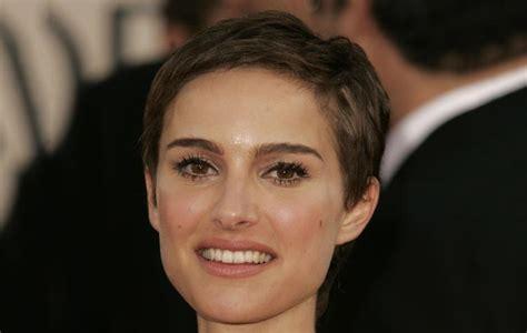 capelli le acconciature per sembrare pi 249 giovani glamour it capelli cortissimi donna nuove acconciature tendenze tagli