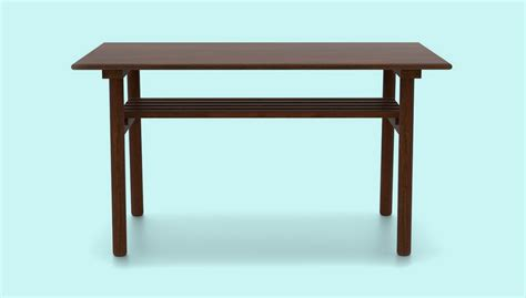 Dining Table Kerala Price Kitchen Dining Room Furniture Buy Kitchen Dining