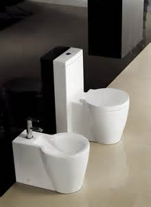 Modern Bathroom Toilet Modern Toilet Bathroom Toilet One Peice Toilet Dual Flush Ferrara