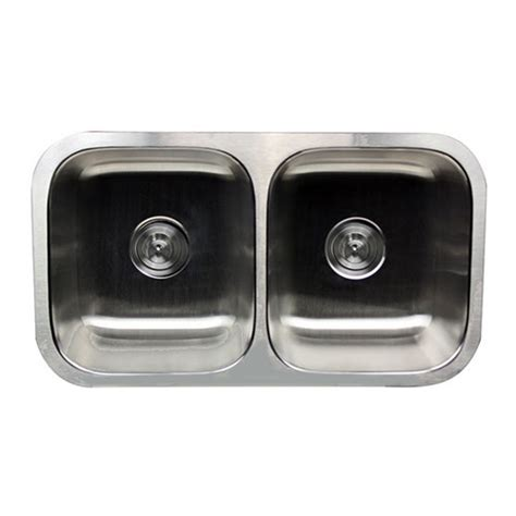 restaurant kitchen sinks restaurant kitchen sinks stainless steel stainless