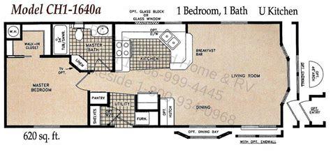 modular home design tool modular house floor plans adams homes floor plans unique