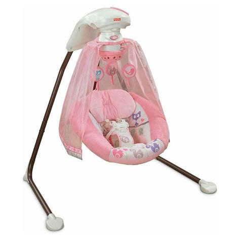 graco swing pink best 25 baby swings ideas on pinterest kids swing