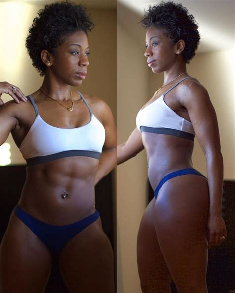 Uche Mba Weight Gain by See This Instagram Photo By Darkskinwomen 7 230 Likes