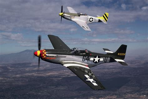 p51 mustang images big r the american p 51 mustang