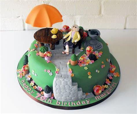 29 Best Images About Garden Theme Party On Pinterest Garden Cake Ideas