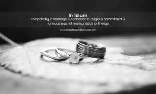Wedding Quotes Muslim Islamic Wedding Quotes Image Quotes At Hippoquotes Com