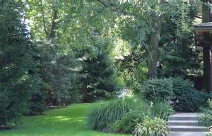 evergreen landscaping plantings hoylandscaping comhoylandscaping