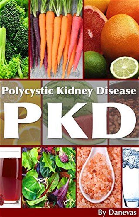 food kidney disease best 25 kidney disease ideas on kidney health kidney cleanse and kidney
