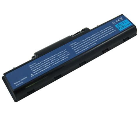 Battery Laptop Acer Aspire 4732z 4400mah acer as09a31 as09a41 as09a56 as09a61 laptop battery as09a56 59 99 adapterstore