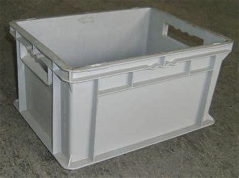 lada industriale cutii de plastic recipiente din plastic
