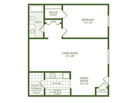 park place apartments floor plans park place apartments taylor mi apartment and