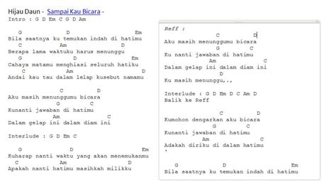 belajar kunci gitar ungu andai ku tahu 41 download kumpulan chord lagu indonesia termudah dan