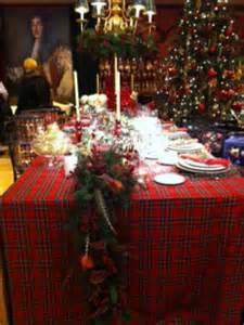 six holiday decorating ideas from the hudson s bay company