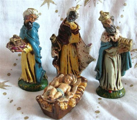 91 best images about nativities on pinterest nativity