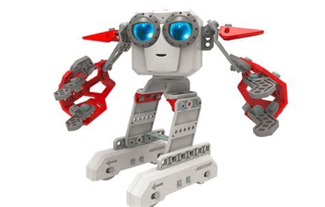 speelgoed voor 6 jarige speelgoed genomineerd voor 10 11 jaar
