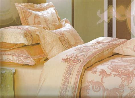 what is the best material for bed sheets jacquard fabric bed sheet sets jx343 monica china