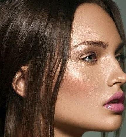 make up illuminante per viso illuminante tutto quello volevi sapere it