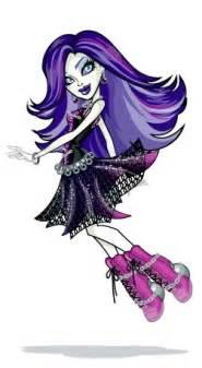 image profile art spectra vondergeist jpg monster wiki fandom powered wikia