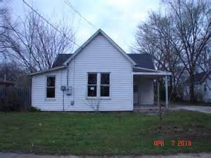 homes for in bentonville ar bentonville arkansas reo homes foreclosures in