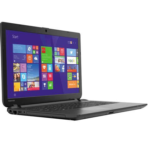 toshiba satellite c55 b5296 15 6 quot notebook pscmlu 03701m laptops