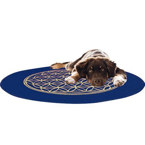 blume des lebens teppich meditationsteppich 187 blume des lebens 171 schirner onlineshop