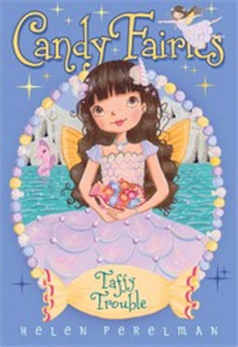 sugar magic a dash of trouble books simon schuster canada