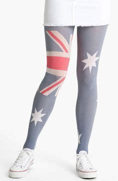 patterned tights dillards pretty polly beyonce s half time fashion pretty polly