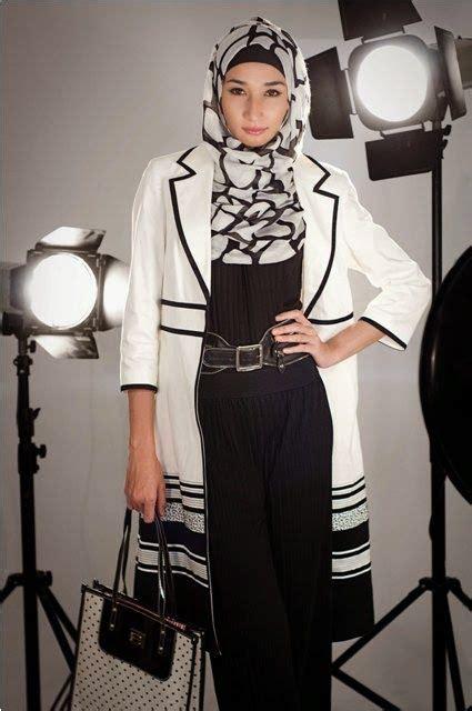 Cheap N Chic Atasan Top Wanita Blouse Baju Grosir Murah Baju 22821 best images about fashion on abaya style muslim and beautiful