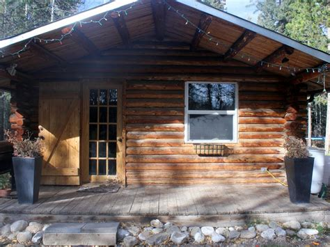 Cheap Cottages To Rent 12 Cheap Cottages You Need To Rent In Alberta This Summer