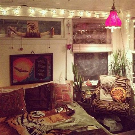 junk decorating home ideas junk gypsy decorating ideas trinkit hunter gt spaces